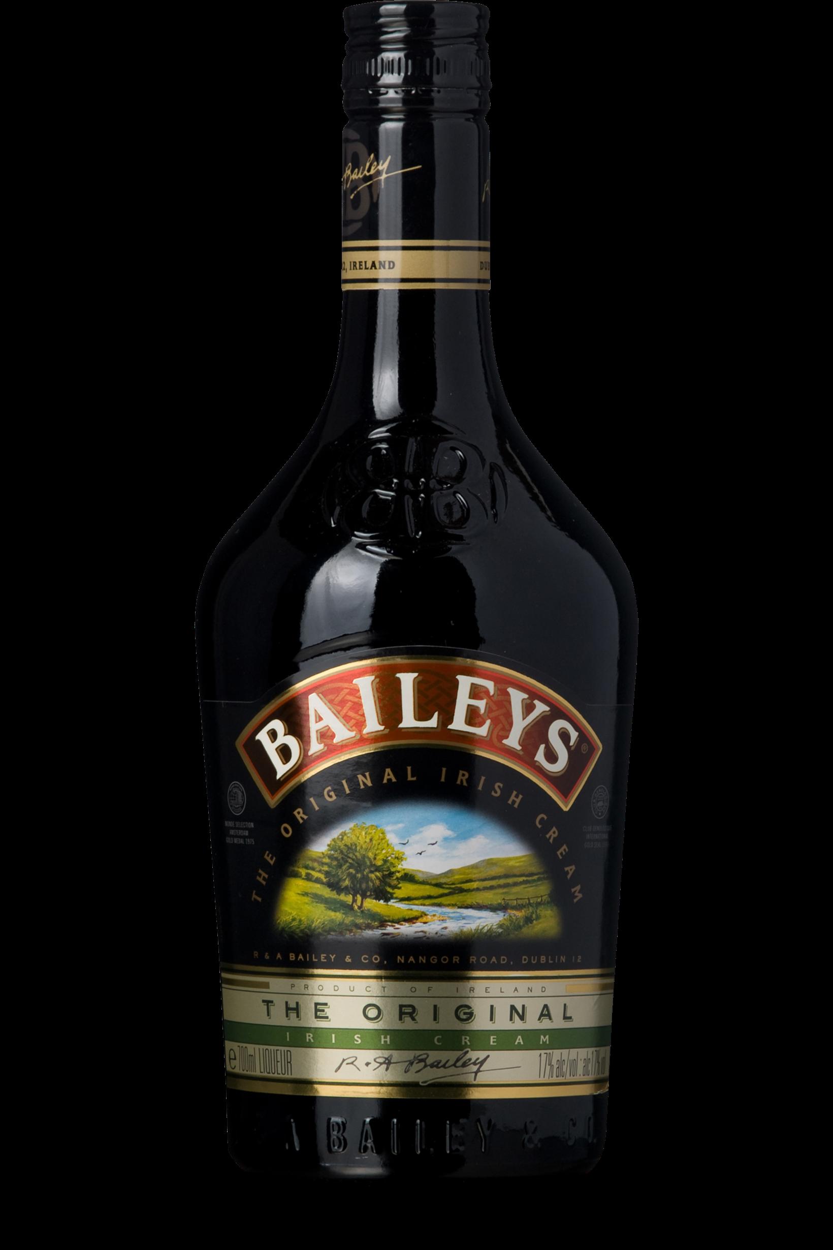 Baileys The Original Irish Cream 70 cl. - Den Gyldne Løve