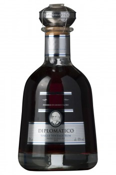25171909_diplomatico_vintage_high