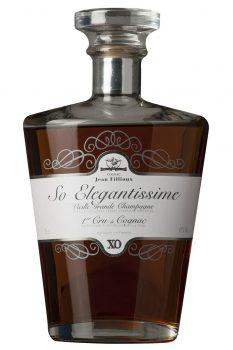 25876009_cognac_so_elegantissime_high