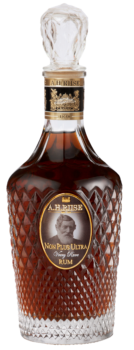 A-h-Riise-Non-plus-ultra-rum
